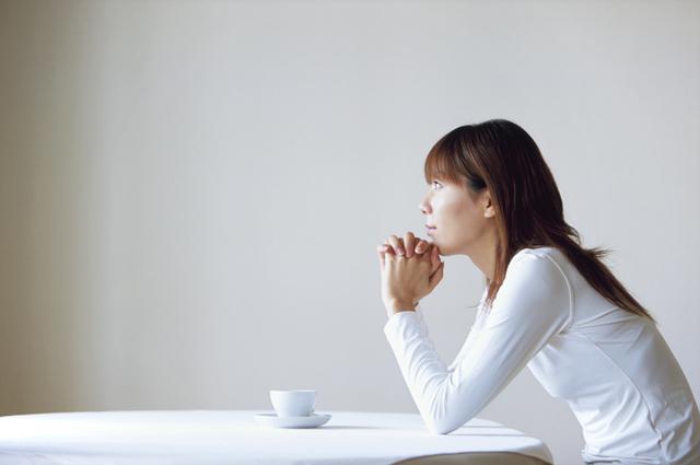 お 臭い 前 生理 なら 生理前・生理中に眠くなる理由は?医師が教える眠いときの対処法|からだにいいことWeb